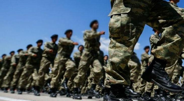 Bedelli Askerlikte 3 Hafta Nasıl Geçmektedir?