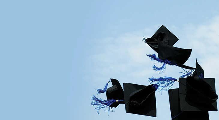 Tezsiz Yüksek Lisans ve MBA Nedir?
