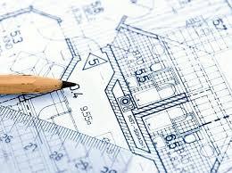 Mimarlık Bölümü ve Yüksek Lisans Programları